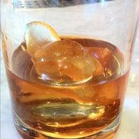 Foto tirada no(a) Honey Salt por Vino Las Vegas em 11/27/2012