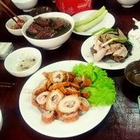 Photo taken at Lòng Cười by TobiasLinh on 8/9/2013