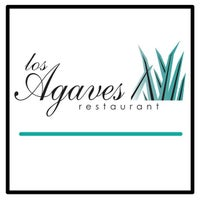 Photo taken at Los Agaves Restaurant by Los Agaves Restaurant on 4/21/2015