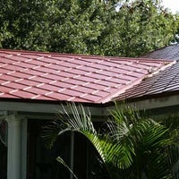 Photo taken at Suncoast Roofing Solutions by Suncoast Roofing Solutions on 4/21/2015