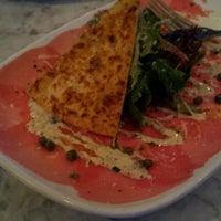 Foto tomada en Brio Tuscan Grille por Oliver N. el 10/12/2012