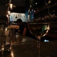 10/15/2013にnathan m.がKaia Wine Barで撮った写真
