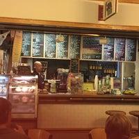 Photo taken at Mocha Java Cafe by *🌴Cheryl G🌴 🌸😍🌸 on 10/31/2015