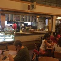 Photo taken at Mocha Java Cafe by *🌴Cheryl G🌴 🌸😍🌸 on 8/20/2016