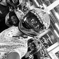 Photo taken at K1 Speed by Aina Z. on 7/28/2015