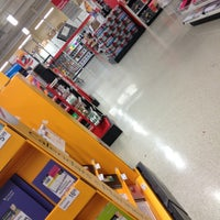 Photo Taken At Office Depot   CLOSED By Giselle M. On 4/6/ ...