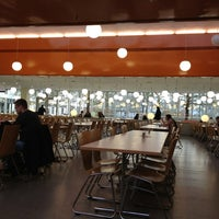 Das Foto wurde bei Freie Universität Berlin von Maxim K. am 12/18/2012 aufgenommen