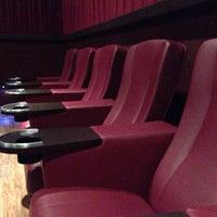 Photo taken at Cobb Village 12 Cinemas by Heather W. on 10/28/2012