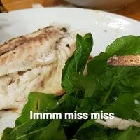 5/10/2018 tarihinde Asım Ö.ziyaretçi tarafından Sahil Balık Lokantası'de çekilen fotoğraf