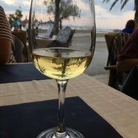 Foto tomada en Restaurante Simbad por Daria M. el 9/29/2018