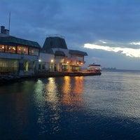 1/20/2013 tarihinde H Cüneyt D.ziyaretçi tarafından Konak Vapur İskelesi'de çekilen fotoğraf