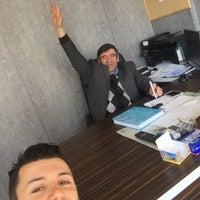Photo taken at Suluova Hanlar by Tarık Y. on 2/8/2016