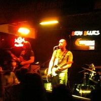 10/5/2012 tarihinde Yasin G.ziyaretçi tarafından Beri Blues'de çekilen fotoğraf