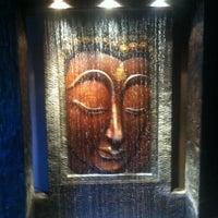 bangkok healthy spa gr cia 5 tips from 56 visitors. Black Bedroom Furniture Sets. Home Design Ideas