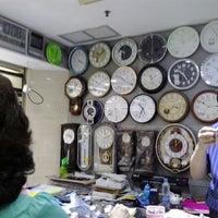 Foto diambil di Metro Pasar Baru oleh Kurdi L. pada 5/6/2015