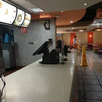 Photo taken at McDonald's by Ivan S. on 1/27/2013