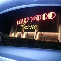 Photo taken at Hollywood Casino at Kansas Speedway by Juan A. on 9/23/2012