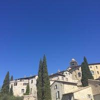 Photo prise au Assisi par Silvia G. le4/9/2017