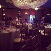 8/3/2013에 Lorraine Mae C.님이 Chateau Ritz에서 찍은 사진