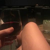 Photo taken at Port Theater by Alinochka S. on 2/18/2018