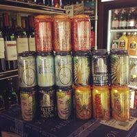 Foto tomada en H.Chehade Grocery and Liquors por Rafeal H. el 4/23/2015