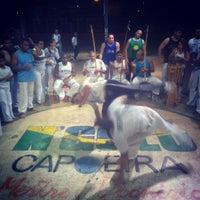 Photo taken at Escola Classe 2 do Guará (EC 2) by Óscar C. on 9/4/2014