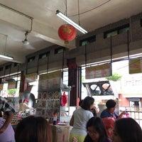 Photo taken at Restoran Lai Foong by Jasmine L. on 10/14/2016