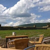 Foto tomada en Pilgrim por petaqui el 8/7/2014