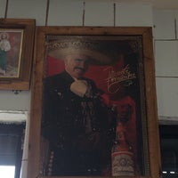 Photo taken at Taco El Jaliciense by David C. on 6/4/2015