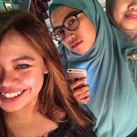Photo taken at Alibaba Karaoke Melaka by Kyiara . on 12/6/2016