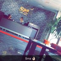 Photo taken at SMA Metrostar by Bedriye B. on 6/23/2017
