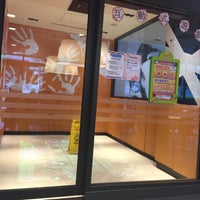Photo taken at 麥當勞 McDonald's by Petra L. on 4/21/2015