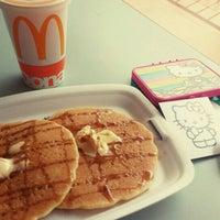 Photo taken at McDonald's by Susanna ❤. on 6/17/2016