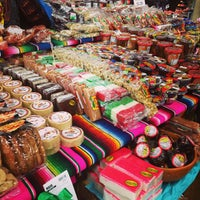 Photo taken at Mi Tienda by Eduardo T. on 4/22/2013