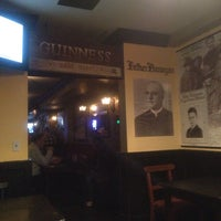 Photo taken at Flanagan's Irish Pub & Restaurant by Maxym N. on 11/7/2014