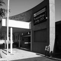 Photo taken at Hunt Elementary School by Jennifer L. on 7/15/2013