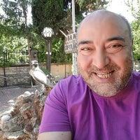 Photo taken at Obam Çiftliği by Erdoğan Z. on 7/18/2015