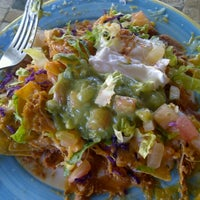 Photo taken at Tijuana's Bar & Grill by Gabriel C. on 2/2/2013