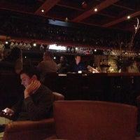 12/8/2012にJack N.がCanoeで撮った写真