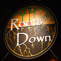 Photo taken at Roots Down by Roots Down on 7/31/2015