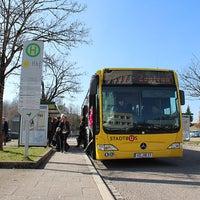 Das Foto wurde bei MONA - Mobilitätsgesellschaft für den Nahverkehr im Allgäu von MONA - Mobilitätsgesellschaft für den Nahverkehr im Allgäu am 3/21/2017 aufgenommen