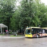 Das Foto wurde bei MONA - Mobilitätsgesellschaft für den Nahverkehr im Allgäu von MONA - Mobilitätsgesellschaft für den Nahverkehr im Allgäu am 7/28/2017 aufgenommen