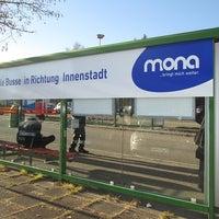 Das Foto wurde bei MONA - Mobilitätsgesellschaft für den Nahverkehr im Allgäu von MONA - Mobilitätsgesellschaft für den Nahverkehr im Allgäu am 12/15/2016 aufgenommen