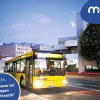 Das Foto wurde bei MONA - Mobilitätsgesellschaft für den Nahverkehr im Allgäu von MONA - Mobilitätsgesellschaft für den Nahverkehr im Allgäu am 11/22/2016 aufgenommen
