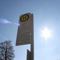 Das Foto wurde bei MONA - Mobilitätsgesellschaft für den Nahverkehr im Allgäu von MONA - Mobilitätsgesellschaft für den Nahverkehr im Allgäu am 3/17/2017 aufgenommen