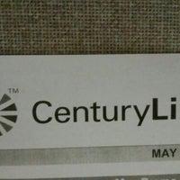 Photo taken at CenturyLink Call Center by Joe R. on 6/17/2015
