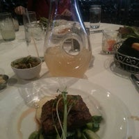 Photo taken at Emeril's Chop House by Rosemary D. on 4/21/2013