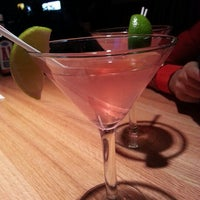 Photo taken at Applebee's Grill + Bar by Rosemary D. on 12/24/2012