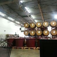 Foto diambil di Buffalo Wild Wings oleh Rosemary D. pada 11/11/2012