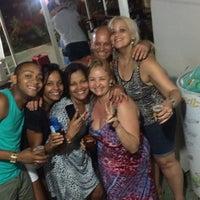 Photo taken at Espetinho Na Moral by Adriana C. on 10/12/2014